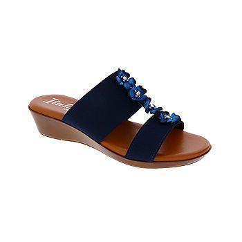 Italiana By Italian Shoemakers Womens