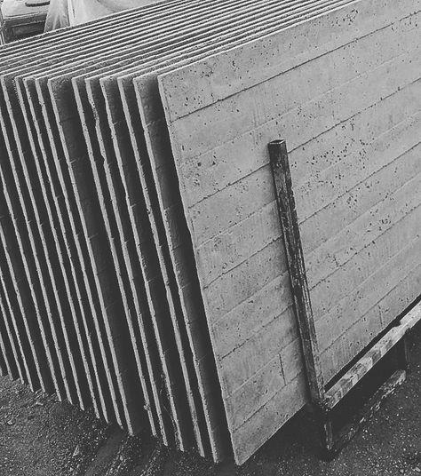 Custom Made Cretox Concrete Design Panel By Neteren Ltd The Ultimate Lightweight Concrete Wall P Concrete Wall Panels Concrete Panels Interior Wall Exterior