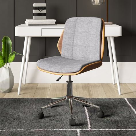 Doreen Office Chair In 2020 Small