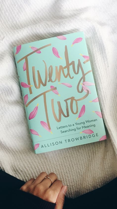 Twenty-Two: Letters to a Young Woman Searching for Meaning | Dog Grooming Business Plan Pdf | Mobile Pet Grooming Industry. #dog #Good Reads