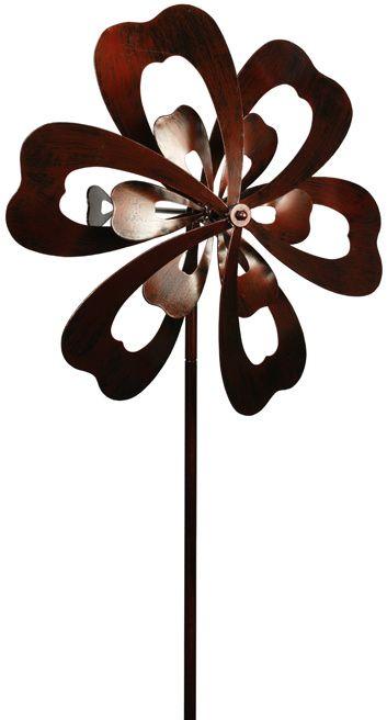 Pin Op Tuinstekers Windmolens Tuinkunst Steeg80