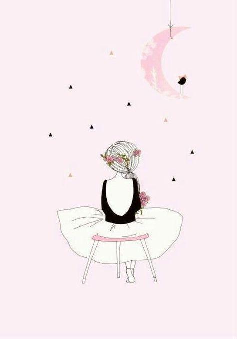 pink4 - #geburtstagsgeschenk