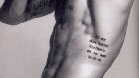 Pin By Joao Rodrigo On Tatoo Inspirational Tattoos Tattoos Compass Tattoo