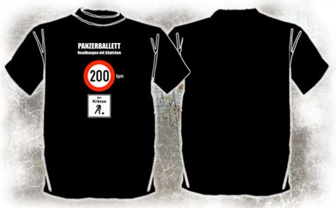 t-shirts6.png (479×298)