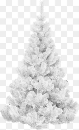White Christmas Tree Beautiful Spirals Tree Clipart Christmas Tree White Png Transparent Clipart Image And Psd File For Free Download White Christmas Background White Christmas Tree Decorations Christmas Screen Savers