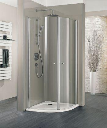 Stabil Und Elegant Acrylglasplatten Badezimmer Fliesen Bauhaus