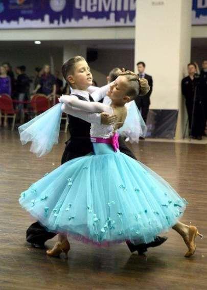 Ballroom dancing kids dancers 22 Super Ideas