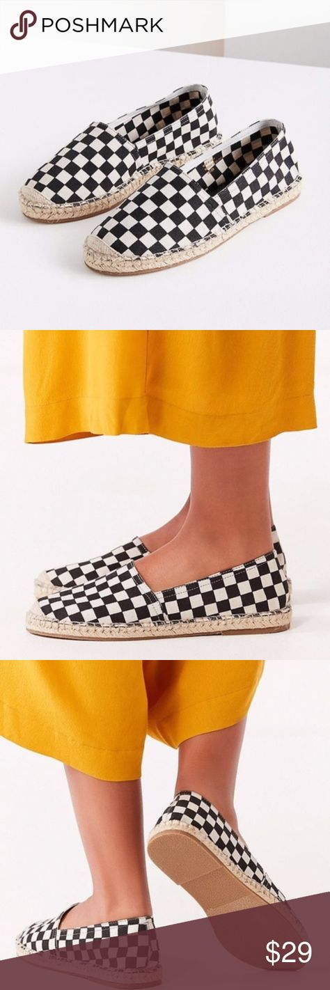 List of Pinterest vam slip on outfit checkerboard pictures