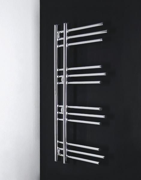 Seche Serviettes Accessoires Salledebain Design Designinteriories Bathroom Bobcarrelag Seche Serviette Electrique Seche Serviette Seche Serviette Design