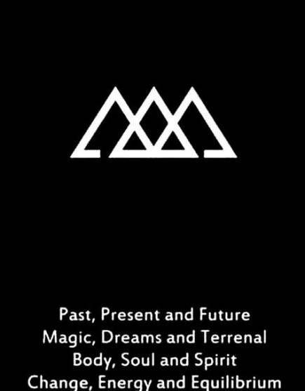 《کامل شده》 فصل دو ددی صداش کن! ۱۰سال از شروع رابطه پسرا و فوت پدر بز… #fanfiction #Fanfiction #amreading #books #wattpad