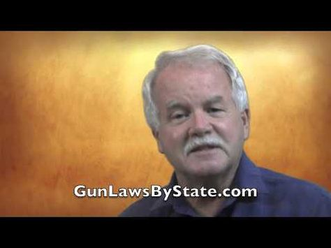 ▶ Carry a gun in your RV or plan to? Watch this! - YouTube