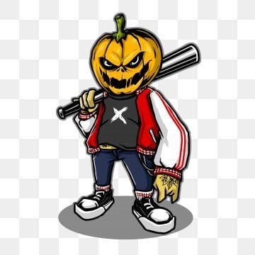 Gambar Labu Kepala Gangster Kostum Parti Halloween Kapal Terbang Reka Bentuk Grafik Png Dan Psd Untuk Muat Turun Percuma Halloween Party Costumes Gangster Halloween Costume Party