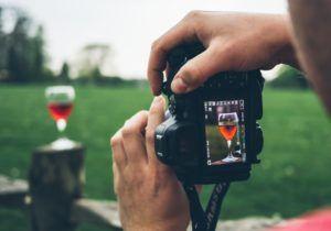 Tips Memilih Fotografer Handal Untuk Mendapatkan Fotografi Jogja Terbaik Kamera Digital Fotografi Fotografer