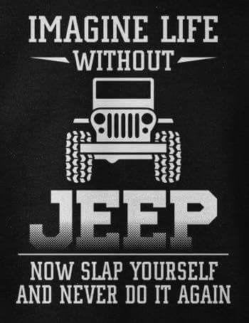 Mental Note Jeep Life Jeep Jeep Truck Jeep Gear