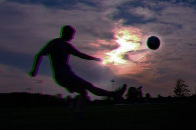 Soccer Aesthetic Soccer Pictures Football Wallpaper Soccer Photography
