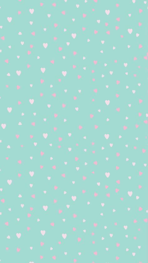 Wallpaper Wa Iphone Cute