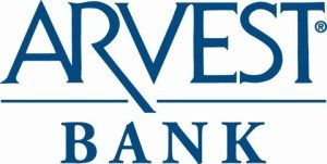 How To Apply For Arvest Bank Savings Account | Murah Di