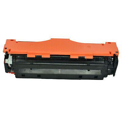 Ad 1pack Ce410x Toner Cartridge For Hp Laserjet Pro 400 Color M451dn M451nw Printer Toner Toner Cartridge Cartridges