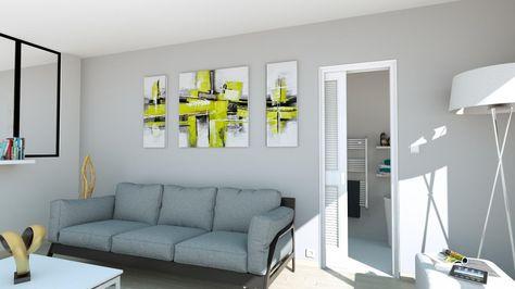 29 best Decor Ideas images on Pinterest Home ideas, Architecture - maison 3d logiciel gratuit