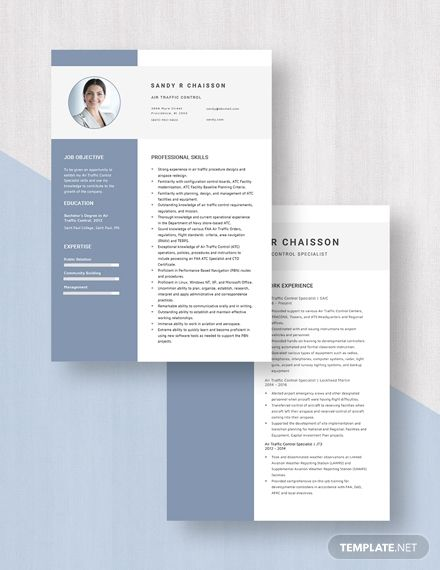 Pin On Church Newsletter Templates