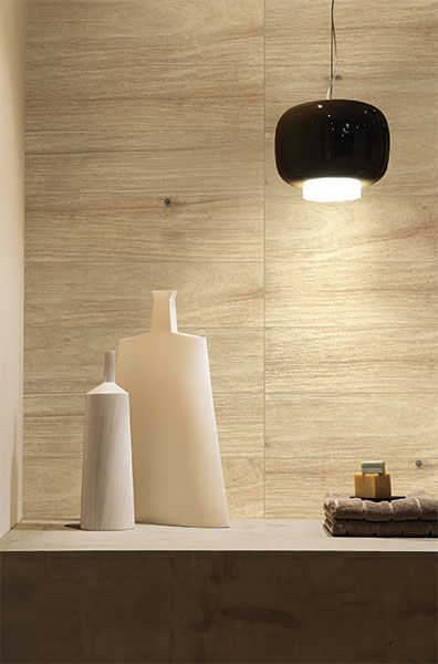 15x60 Cm Wood Wall Tiles Design Room Wall Tiles Wood Wall Tiles