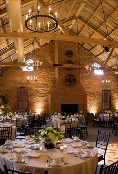 The farm at eagles ridge lancaster pa spaces pinterest cork factory lancaster pa absolutely stunning junglespirit