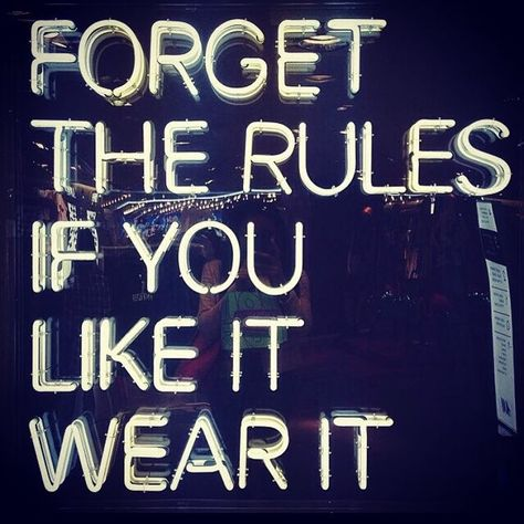Forget the rules! #believe #photooftheday #Quillattire #fashion #instastyle #instafashion #instafashion #instacool #instacool #fashiondesign #fashionfashion #iamwhoiam #yourapprovalisnotneeded #instadaily
