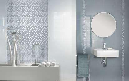 Arredare il bagno con il mosaico bagno bagno con