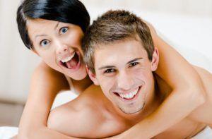 تفسير حلم الجماع ومص العضو الذكري ولحس الفرج في الحلم للعزباء وللمتزوجة والحامل الاحلام بوست Wellness Tips Health And Wellness Health Tips