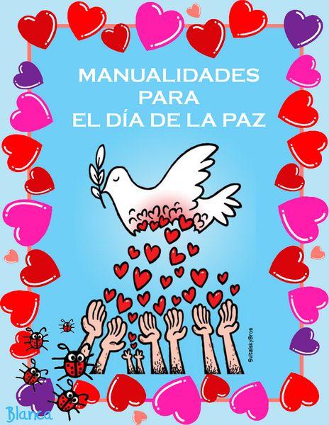 59 best DIA DE LA PAZ Y NO VIOLENCIA DENYP DENIP images on