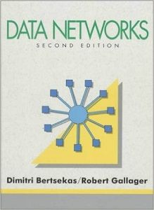 Digital analog communication systems 8th edition leon w couch instant download and all chapters solutions manual data networks 2rd edition dimitri bertsekas robert gallager view free sample solutions manual data fandeluxe Gallery