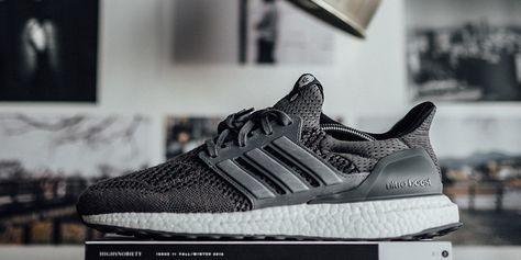 d856e57c Лучшие кроссовки Adidas в 2017 году: ТОП-15 | Sneaker blog | ADIDAS ...