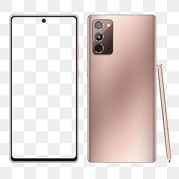 Samsung Galaxy Note 20 Mockup Mystic Bronze Color Editable Psd Front And Back View With Pen Editable Psd Mockups Png Transparent Clipart Image And Psd File F Graphic Design Typography Poster