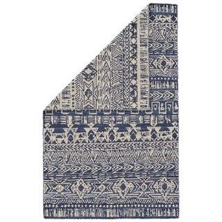 Overstock Com Online Shopping Bedding Furniture Electronics Jewelry Clothing More Wool Area Rugs White Area Rug Rugs