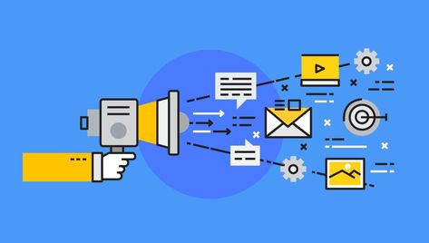 How to Get Started with Automated Email Marketing - SitePoint