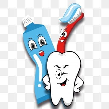 Love Tooth Day Teeth Lovely Teeth Cartoon Tooth Toothbrush Teeth Healthy Teeth Protect Teeth Caring For Teeth Png Transparent Clipart Image And Psd File For In 2021 Tooth Clipart Brushing