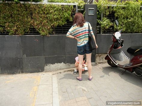 little-girls-pissing-and-fucking-film