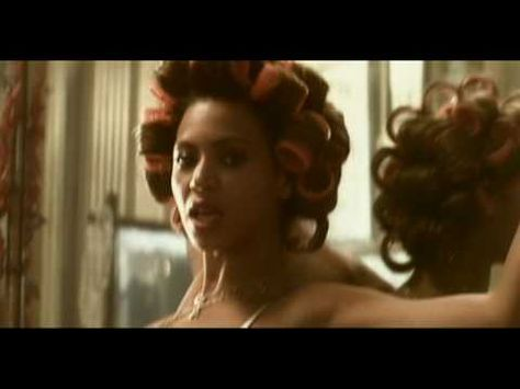 Music video by Beyoncé performing Irreplaceable. YouTube view counts pre-VEVO: 4,047,669 (C) 2006 SONY BMG MUSIC ENTERTAINMENT