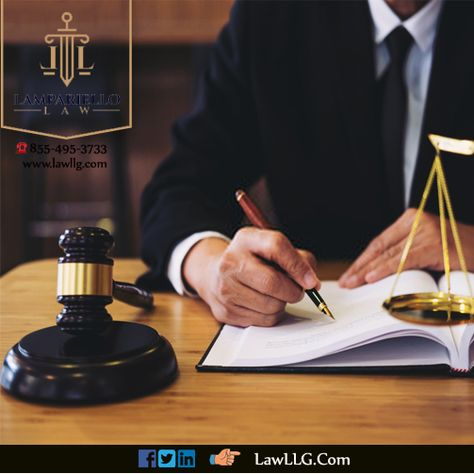 Bedsore Law Office