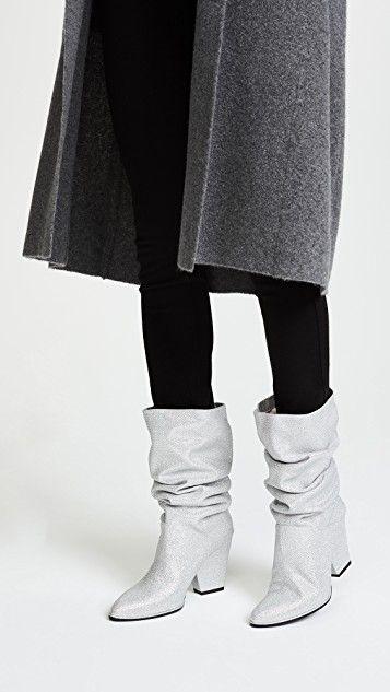 sweater, Boots, Stuart weitzman