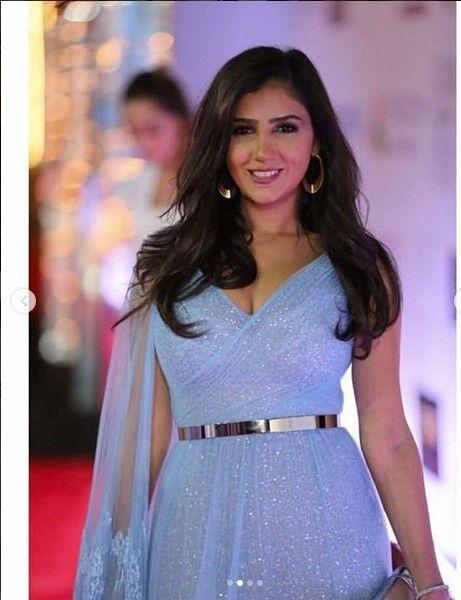 Mai Omar Beautiful Face Indian Bollywood Actress Egyptian Actress Bollywood Actress