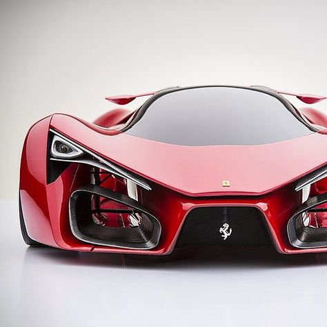 Ferrari F80 at dubli http://greatcshback.info/dub with #shopping #priceline #shoes