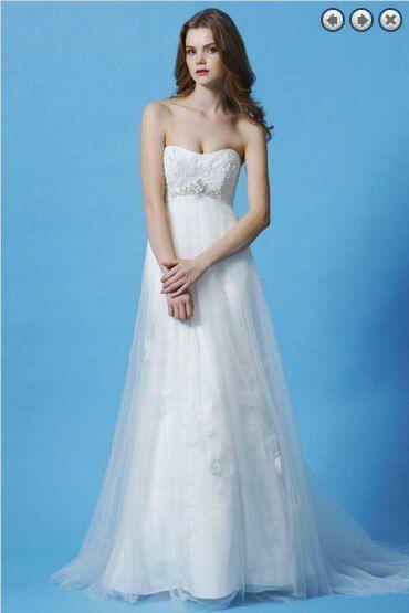 bd1263d4b9 Free Shipping New Fashion Dinner 2013 Maxi Crystal Brides Maid ...