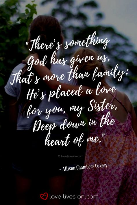 List Of Pinterest Funeral Quotes For Dad Grief Ideas Funeral