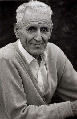 If you don't have liberty and self-determination, you've got nothing, that's what this is what this country is built on. And this is the ultimate self-determination, when you determine how and when you're going to die when you're suffering.  Jack Kevorkian