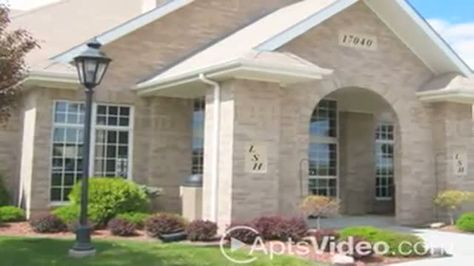 Lakeside Hills Apartments For In Omaha Nebraska Apartment Al And Community Details
