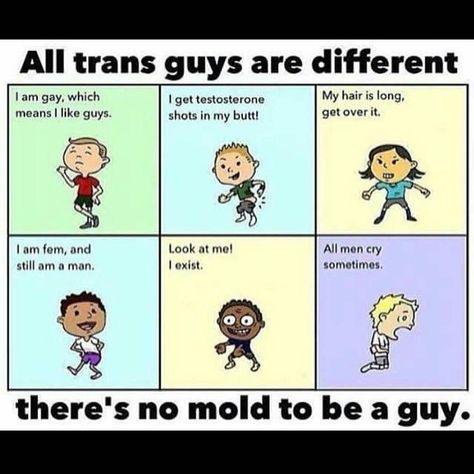 fucking-transsexual-tatoos-on-penis-transsgender-charlie-tube