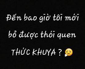 Hai Feed Facebook Top