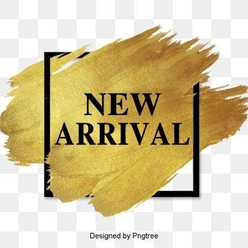 Modern Style Border Shading Decorative Elements Gold Black New Arrivals Png Transparent Clipart Image And Psd File For Free Download Natal Design Grafico Elementos De Design Arte Vetorial