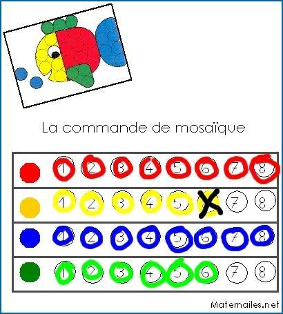 mosaique.jpg, oct. 2009